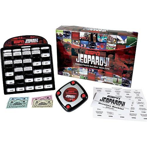espn trivia board game - 7