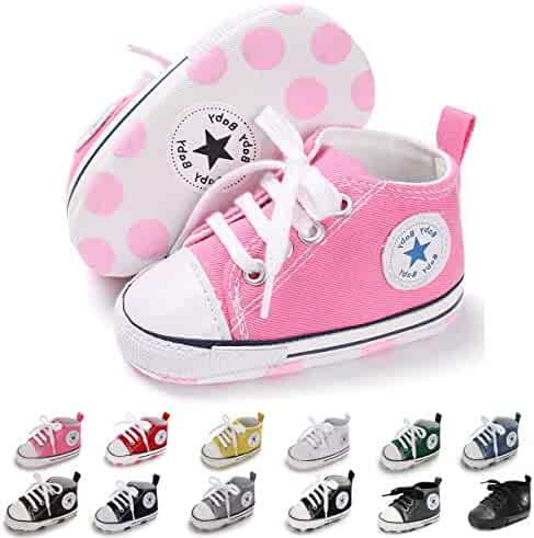 4489cd4cf0a26 Shopping First Walkers - 1 Star & Up - Shoes - Baby Girls - Baby ...