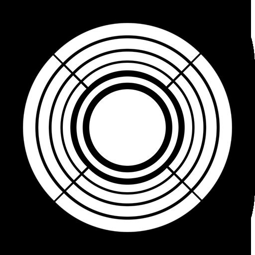 Quadrant Stone - 4