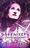 Free eBook - Phoenixcry
