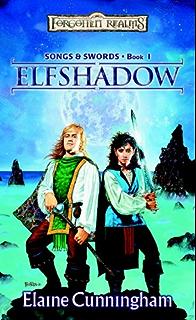 Amazon silver shadows song swords book iii ebook elaine elfshadow song swords book fandeluxe Gallery