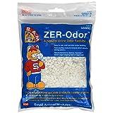 Penn Plax (SAM92) 3-In-1 Zeolite Pet Urine Odor Absorber