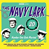 The Navy Lark Volume 20 - Number One Gets Married