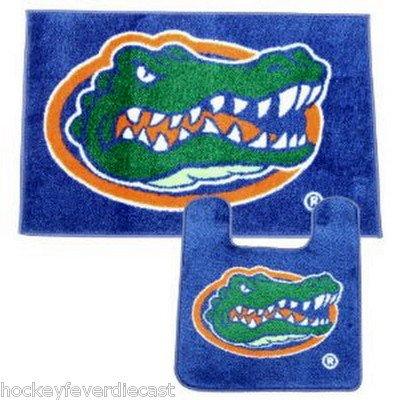 Florida Gators Bath Rug Gators Bath Rug Gators Bath Rugs