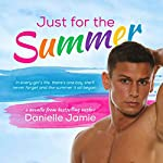 Just for the Summer: Chasing Carolina Novella 0.5 | Danielle Jamie