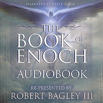 Enoch audio book of