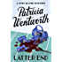 Latter End (The Miss Silver Mysteries Book 11)