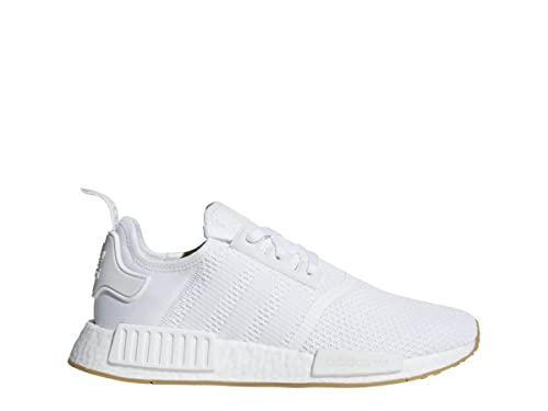 info for 6453e de899 Amazon.com | adidas Originals Men's NMD_r1 Running Shoe ...