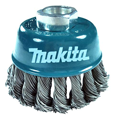 Best Abrasive Cup Power Brushes