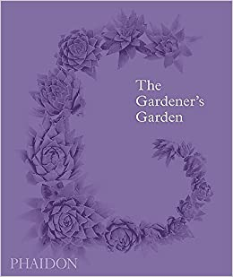 The gardeners garden midi format toby musgrave ruth chivers the gardeners garden midi format toby musgrave ruth chivers madison cox 9780714874159 amazon books solutioingenieria Choice Image
