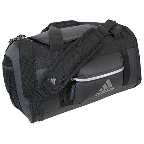 Adidas Side Bags School - 8