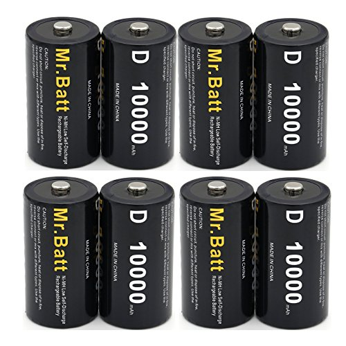 D Gt Household Batteries Gt Batteries Chargers And