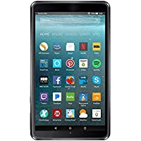 Pisen 7 Inches Tablet PC - Google Android 5.1 Quad Core...