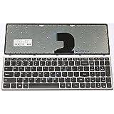 Lenovo Ideapad Z500 Laptop Keyboard