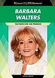 Barbara Walters, Dennis Abrams, 1604136863