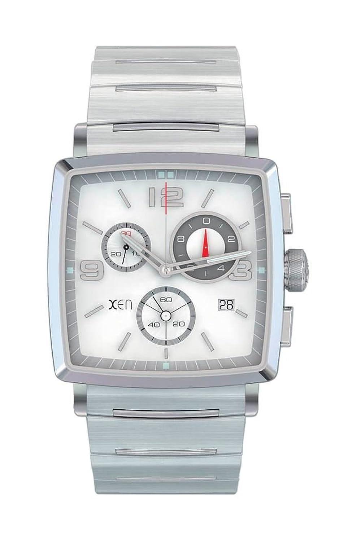 Xen Uhr XQ0062