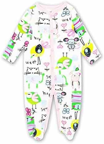 6763c4c7d4bc Shopping 0-3 mo. - Under  25 - Pajama Sets - Sleepwear   Robes ...