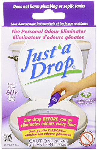 scented drop air fresheners - 8