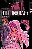Future Diary, Vol. 9 (Future Diary Graphic Novel)