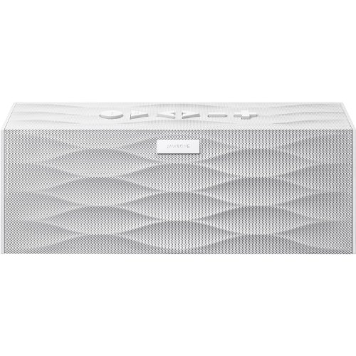 jawbone big jambox accessories - 2
