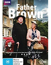 Father Brown: S5
