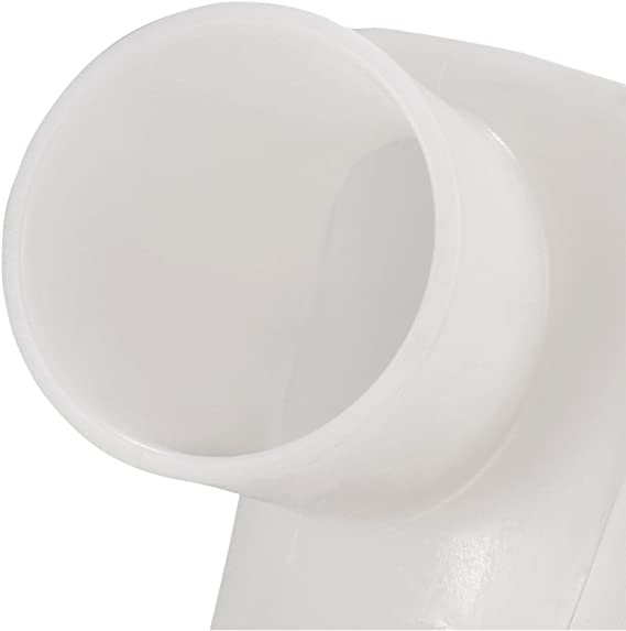 Befied filtro polvere separatore centrifugo separatore a ciclone classe di efficienza energetica A