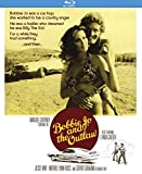 Bobbie Jo and the Outlaw [Blu-ray]