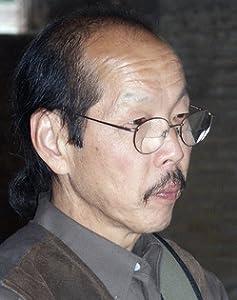 Francis D.K. Ching