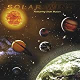 Grand Tour Alignment by Solar Wind (2003-03-03)