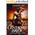 The Centaur's Bride: A Mates for Monsters Novella