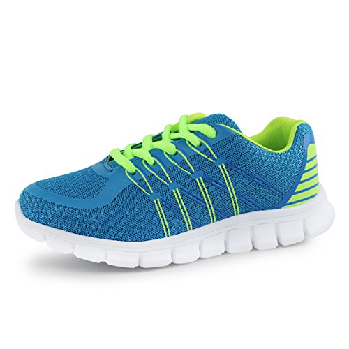 1cc744c5ff89a Youth Tennis Shoe - Trainers4Me