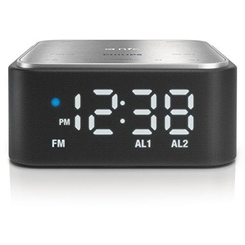 Philips SB170 37 Bluetooth Speaker