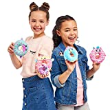 Pikmi Pops DoughMis Series Surprise Pack - 1pc