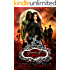 Amazon.com: A Shade of Vampire 2: A Shade of Blood eBook