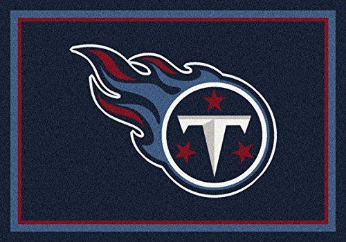 Titans Carpets Tennessee Titans Carpet Titans Carpet