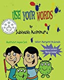 img - for Use Your Words book / textbook / text book