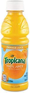 product image for PFY30107 - Tropicana 100% Juice