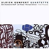 Quartette by Ulrich Gumpert