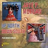 Up North, Down South Plus Bonus Singles [ORIGINAL RECORDINGS REMASTERED]