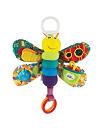 Lamaze Freddie The Firefly BOBEBE Online Baby Store From New York to Miami and Los Angeles