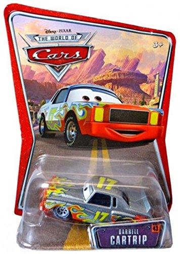 Buy Disney Pixar S Cars Movie S Car Characters Doc Hudson N0949