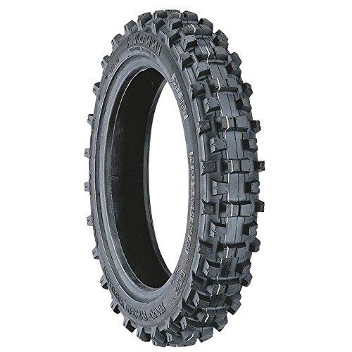 Amazon.fr : Chambre air moto Michelin 12 MCR (2.50X12 e 80/100x12)