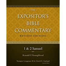 1 and 2 Samuel (The Expositor's Bible Commentary)