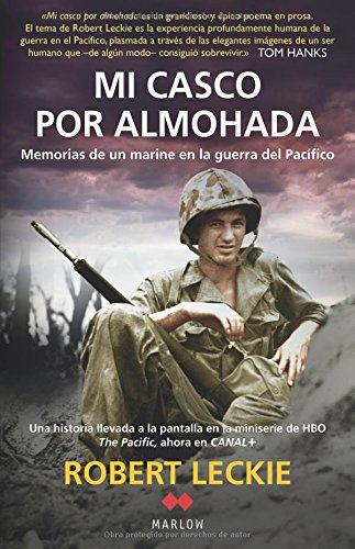 MI CASCO POR ALMOHADA (Spanish Edition): LECKIE ROSS: 9788492472284: Amazon.com: Books