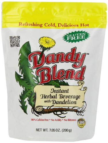 dandy-blend-instant-herbal-beverage-with-dandelion-705-oz