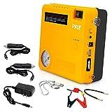 Best Pyle Charging Stations - Pyle PBPK52 Vehicle Roadside Emergency Kit with Flashlight Review
