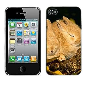 Print Motif Coque de protection Case Cover // M00314604 El paisaje de lavanda Flor Nalati // HTC One M8
