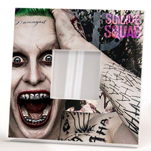 Joker Mirrors - 5