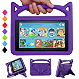 Tablet Cases For Kids Foams - Best Reviews Guide