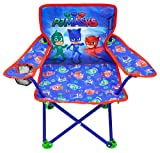 PJ Masks Fold N Go Chair Furniture
